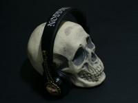 SkullWithBoyInHatRetroBig