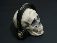 SkullWithRealSkullBig