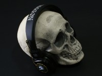 SkullWithRealVampireSmall