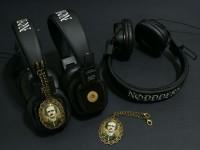 real-Edgar-Allan-Poe-full-noddders-headphones