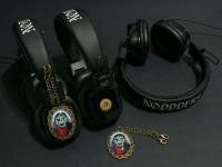 red-eye-monster-comics-full-noddders-headphones