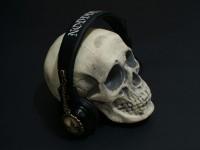 SkullWithCastleBig
