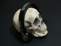 SkullWithColourMonsterBig