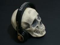 SkullWithScifiHeadBig