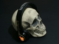 skullwithpinuppolkabikini
