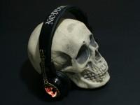 skullwithpinupwhitebikinitorso
